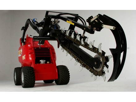 k9-mini-digger-k9-4-pro-specifications