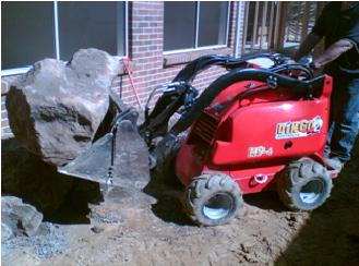 buckets-of-the-k9-mini-digger